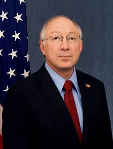 458px-Ken_Salazar_official_DOI_portrait